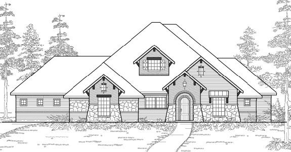 Texas Ranch Floor Plans House Plans Texas Tiny Texas Houses Plans House Decor